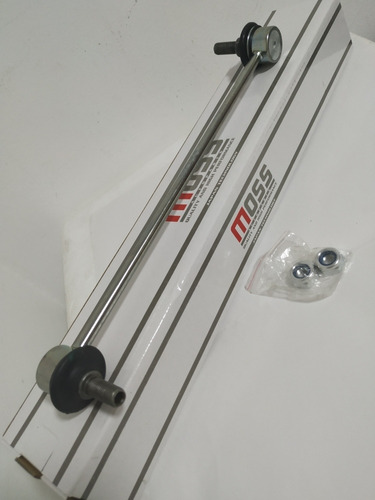 bieleta barra link delantera chery orinoco