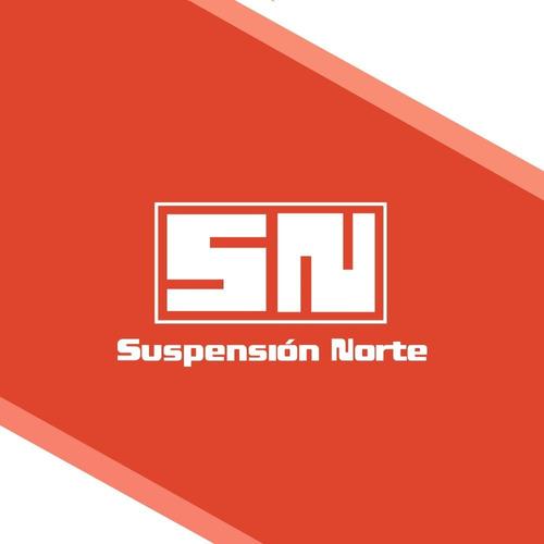 bieleta de suspension tiper swift