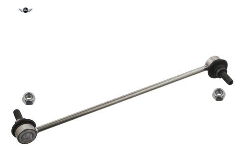 bieleta delantera para mini cooper r53 s jcw gp