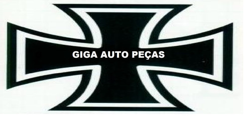 bieleta dianteira original autobras hyundai santa fé ld 5031