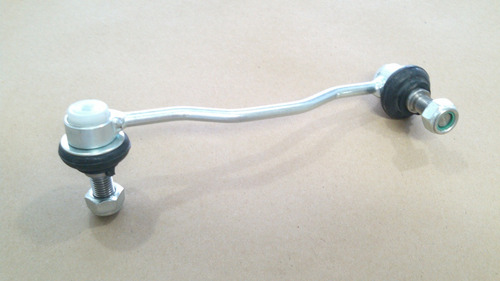 bieleta estabilizadora traseira peugeot 407 - nova 1ª linha