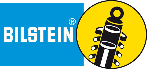 bieleta suspension febi bilstein caribe atlantic 77-87