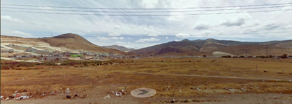 bienes raices en tijuana, hectáreas industriales - desarrollo