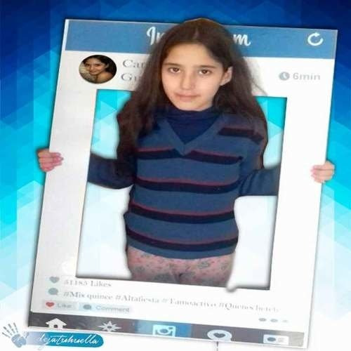 bifaz marco selfies facebook  instagram youtube whatsapp