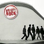 big city rock - big city rock importado