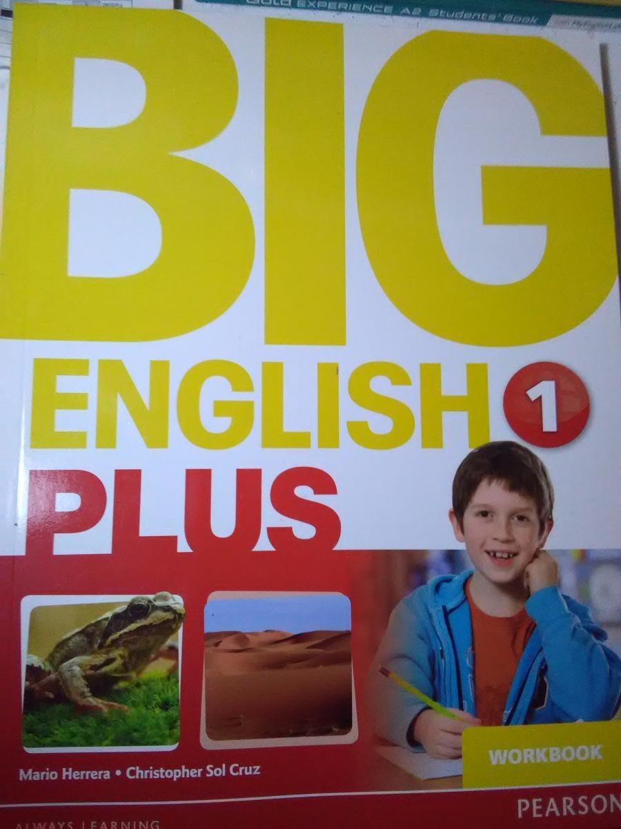 Englisch I