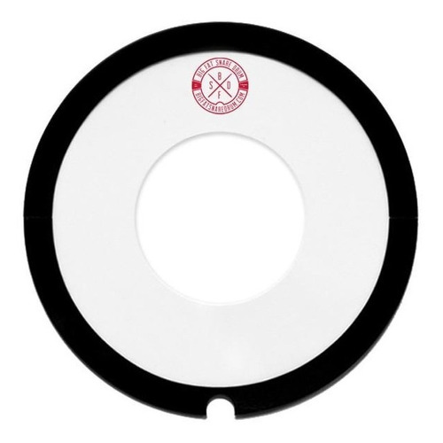 big fat snare drum steve's donut 14 envio gratis