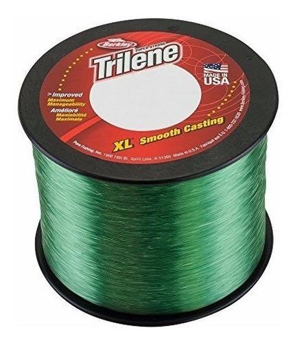 big game braid 1500 yd lo-vis green 80/17 lb berkley