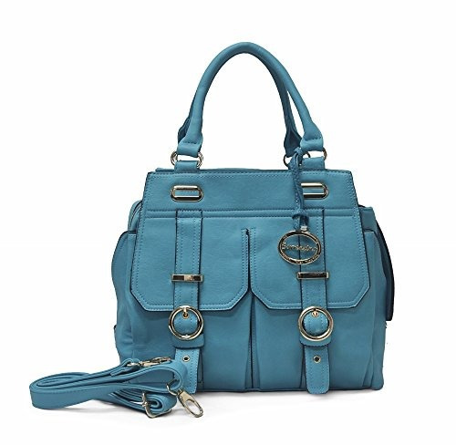 big hobo \bonita\ nyc hobo mujer bolso de moda 2013