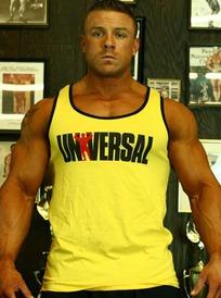 big m 5 kg ganador de peso  en activationperu
