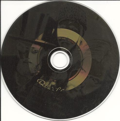 bigelf nervous breakdown 00 single(ex/ex+)(sweden)cd import+