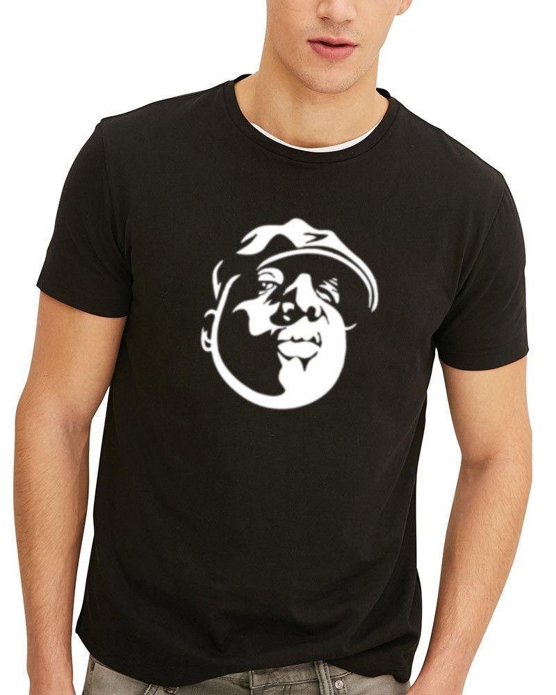 biggie smalls notorious rap hip hop camisetas para hombre. Cargando zoom. a2e89c71de1