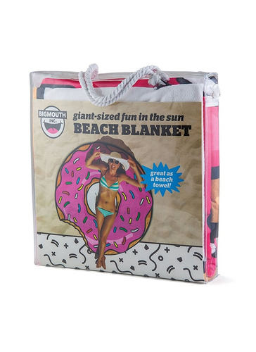 bigmouth manta pareo para la playa  piscina mujer importado