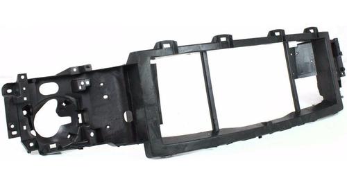 bigotera / porta parrilla ford f250 f350 f450 1999 - 2004