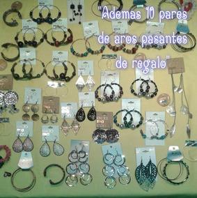 97c71d00dd2b Mayorista Bijouterie Abigail - Ropa y Accesorios en Mercado Libre ...