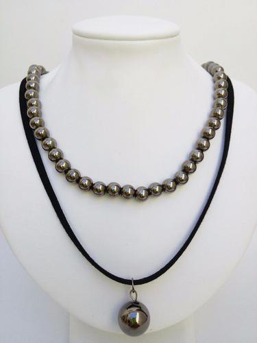 bijuterias atacado 30 colares choker blogueira + brinde