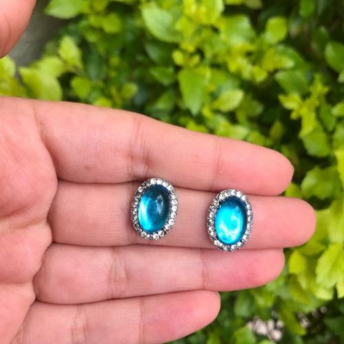 bijuterias e semi jóias