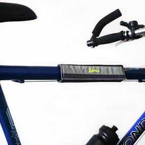 f4876597185 Pecheras Reflectivas - Bicicletas y Ciclismo en Mercado Libre Argentina