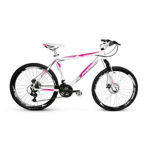bike alfameq aro