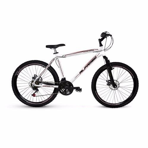 aaef1a762 Bike Alfameq Ecensse Aro 26
