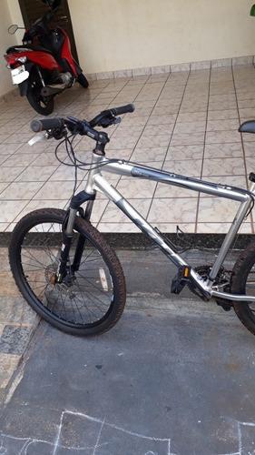 bike aro 26 khs alite 1000