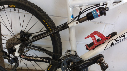 bike astro bicicleta