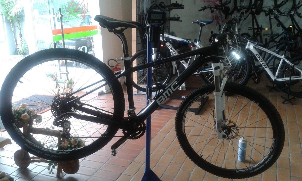 4a0a7fe70 montain bike bmc aro 29 - quadro oem em fibra de carbono. Carregando  zoom... bike bmc aro. Carregando zoom.