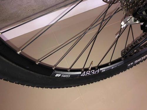 bike bmc team elite 02 carbon