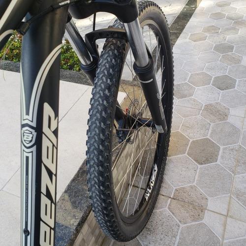 bike breezer storm aro 29