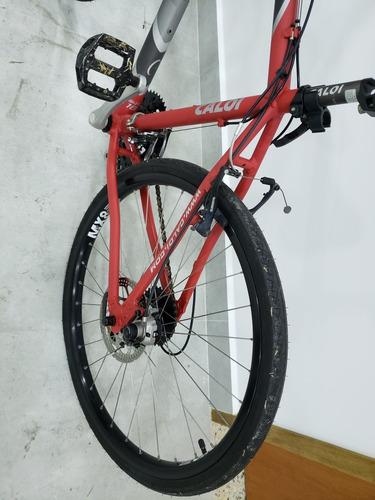 bike caloi bicicleta caloi