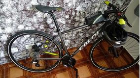 62d0a6722 Bike Hibrida 29 Bicicletas Adultos Aro - Ciclismo no Mercado Livre Brasil
