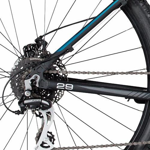 bike caloi explorer 20 29 24 19