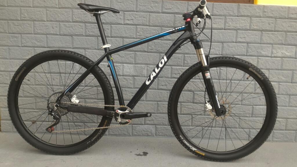 25cd6c1e4 bike caloi vitus aro 29 12kg troco por full. Carregando zoom.