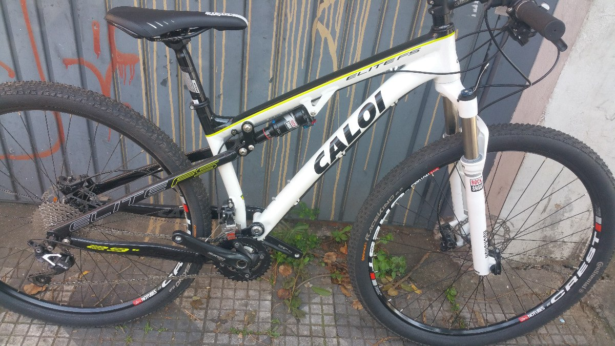 6d9d91323 Bike Elite Caloi Fs T16