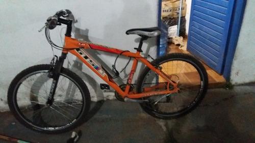 bike gt5 m1