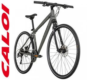 d9df2eb2b Quadro Bike Hibrida Aro 700 - Ciclismo no Mercado Livre Brasil