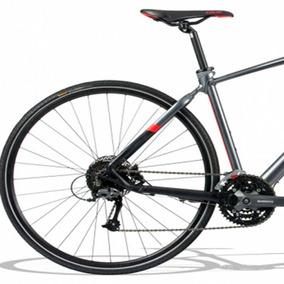 1842a56b6 Quadro Bike Hibrida 700 - Ciclismo no Mercado Livre Brasil