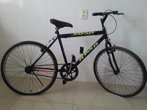 bike kalf aro 26