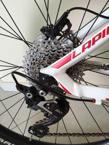 bike lapierre aro