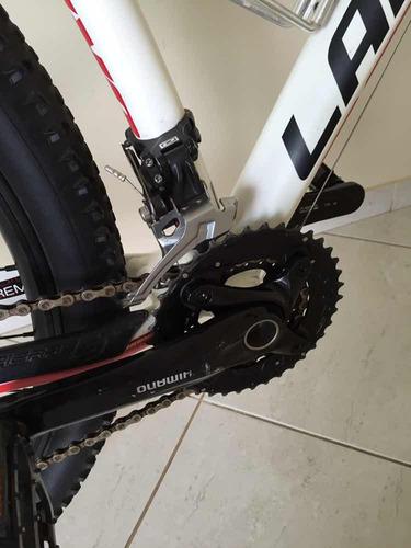 bike lapierre prorace pr 229 aro 29