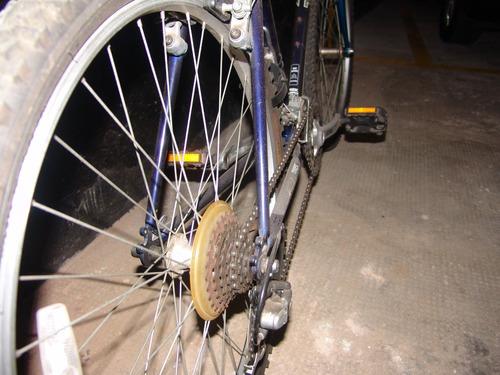 bike masculina importada mountain trek cromoly