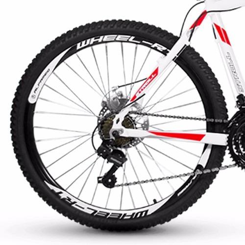 bike quadro alumínio alfameq aro 26 downhill 21v freio disco