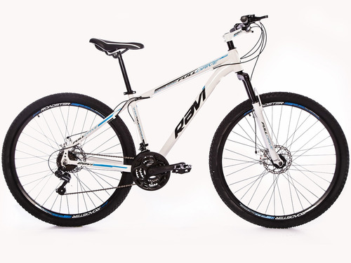 bike ravi full drive freio disco 21 marchas aro 29