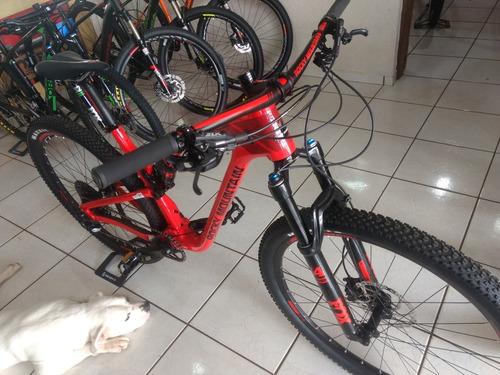 bike rocky mountain element 50 2017