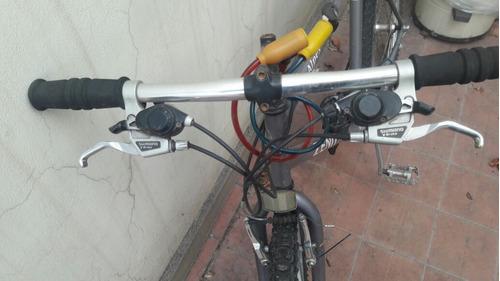 bike rodado mountain