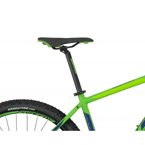 bike scott bicicleta aro