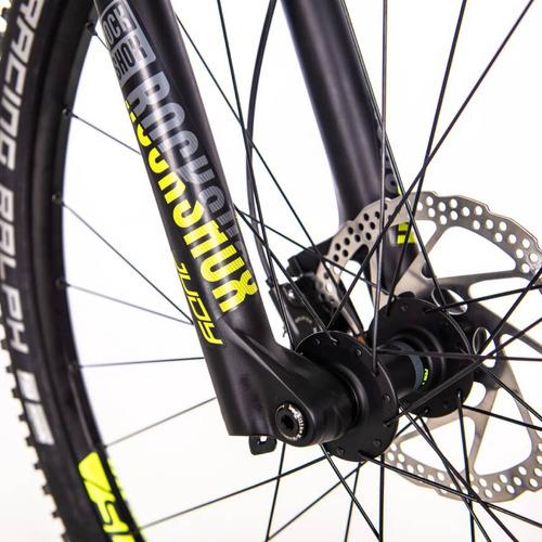 bike sense impact sl 2019 sram frete grátis + brinde