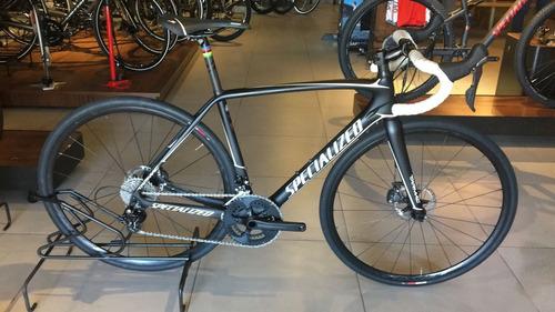 bike speed specialized tarmac comp disc