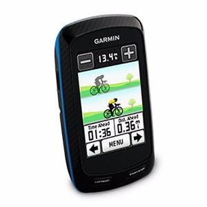 bike speed tarmac s-works tam 52 54 56 dura ace 2016 +garmin
