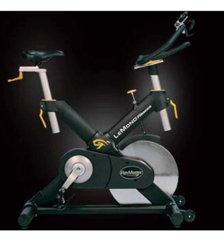 bike spinning fija lemond